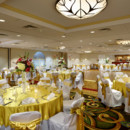 130x130 sq 1370534070016 ballroom