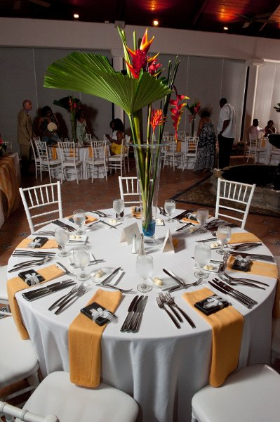 photo 20 of La Fete Weddings and Events