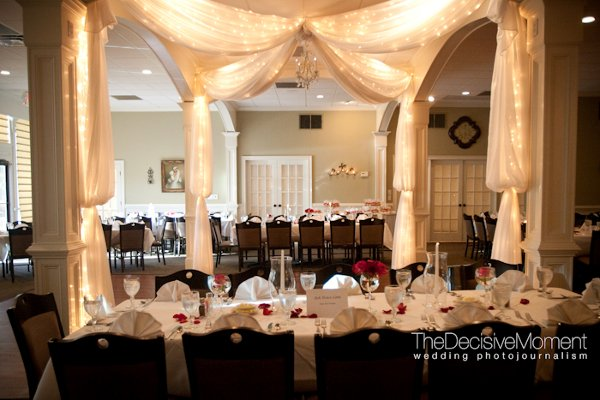 photo 28 of La Fete Weddings and Events