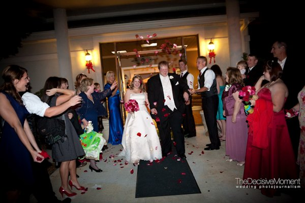 photo 35 of La Fete Weddings and Events