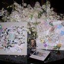 130x130 sq 1264552749444 scrapbookflowers