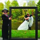130x130 sq 1421781275585 bridal show page