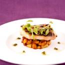 130x130 sq 1470677117019 real food fish dish website