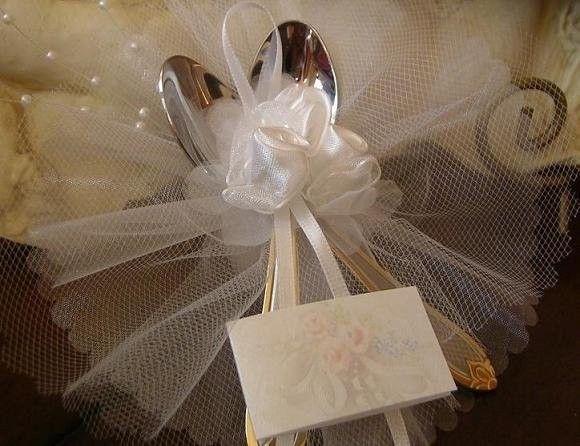 Italian Wedding Gifts: Il Bello Italian Favors