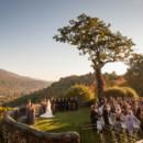 130x130 sq 1453395699130 nyc wedding photographer 117