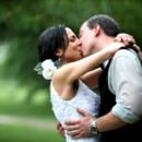 130x130 sq 1453395705744 nyc wedding photographer 119