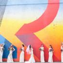 130x130 sq 1453395711260 nyc wedding photographer 112