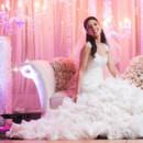 130x130 sq 1453395717037 nyc wedding photographer 114
