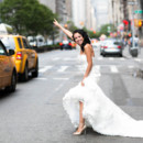 130x130 sq 1453395763540 nyc wedding photographer 91