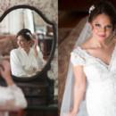 130x130 sq 1453395807559 nyc wedding photographer 61
