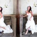 130x130 sq 1453395832099 nyc wedding photographer 51