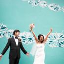 130x130 sq 1453395936503 nyc wedding photographer 6