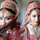 130x130 sq 1453396467185 indian wedding photographer 109
