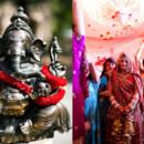 130x130 sq 1453396473345 indian wedding photographer 110