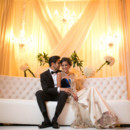 130x130 sq 1453396504810 indian wedding photographer 96