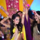 130x130 sq 1453396527957 indian wedding photographer 88