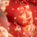 130x130 sq 1453396555241 indian wedding photographer 80