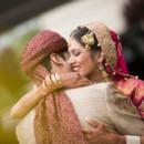 130x130 sq 1453396566800 indian wedding photographer 57