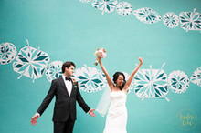 220x220 1453398961 0680c520058c5849 1453395936503 nyc wedding photographer 6