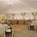 130x130 sq 1364478564061 weddingshowbooth3