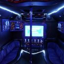 130x130 sq 1232558068593 partybus