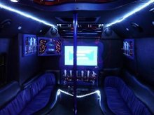 220x220 1232558068593 partybus