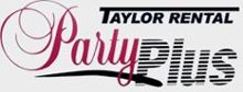 220x220 1235153121794 logo2