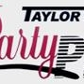 Taylor Rental/ Party Plus