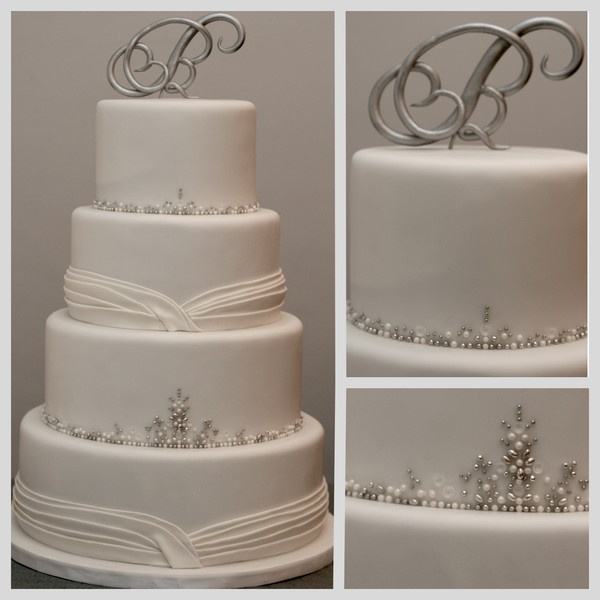 1382285038537 wedding cake 1 new york wedding cake