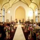 130x130 sq 1383094630301 mikell church servic