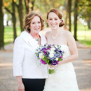 130x130 sq 1383094633776 mikell bride and mothe