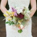 130x130 sq 1383096472688 camille barrise bouquet