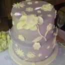130x130_sq_1318536563927-rpurplewithwhitefondantflowers