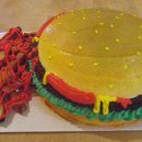 130x130_sq_1328050914074-hamburgerandfries