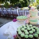 130x130_sq_1399309919898-green-marbled-choc-and-cupcake
