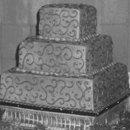 130x130 sq 1233794301378 cake