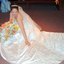 130x130 sq 1233248678921 wedding.jpeg(26)