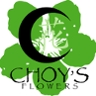 Choy's Flowers