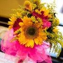 130x130 sq 1315253968017 sunflowertutu