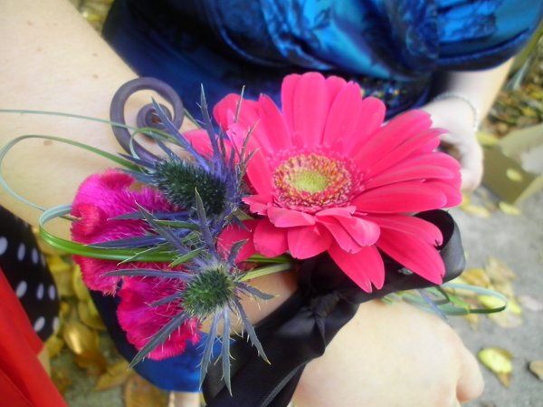 photo 41 of Frilly Bloomers Florals & Gifts
