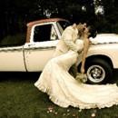 130x130 sq 1399648303496 brickman wedding