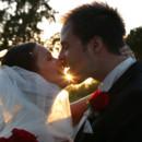 130x130 sq 1399648307489 kissing at sunset