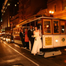 130x130 sq 1399648312299 trolley car weddin