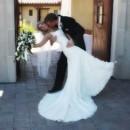 130x130 sq 1399648314439 wedding