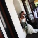 130x130 sq 1399648316101 wedding