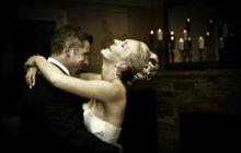 220x220 1240351288307 weddingcoupledancing