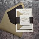 130x130 sq 1386271987229 letterpress wedding invitations brand new 102
