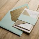 130x130 sq 1386272838163 new letterpress wedding invites 101