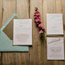 130x130 sq 1386272860316 new letterpress wedding invites 101
