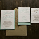 130x130 sq 1386272897630 new letterpress wedding invites 105